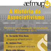A História do Associativismo