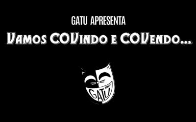 Vamos COVindo e COVendo – EP.3
