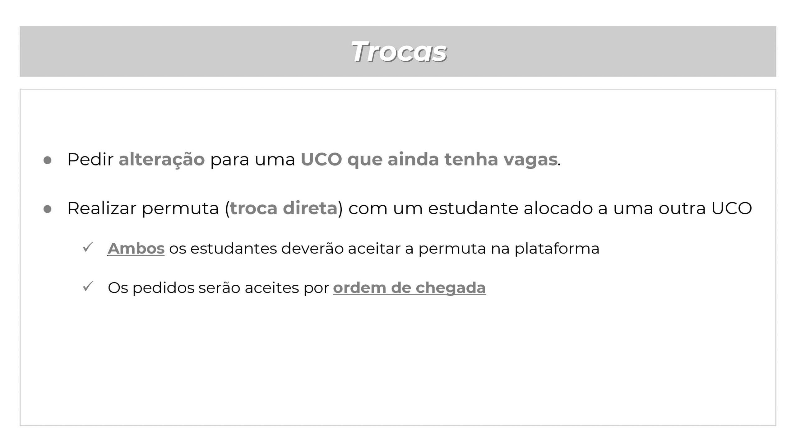UCO-12