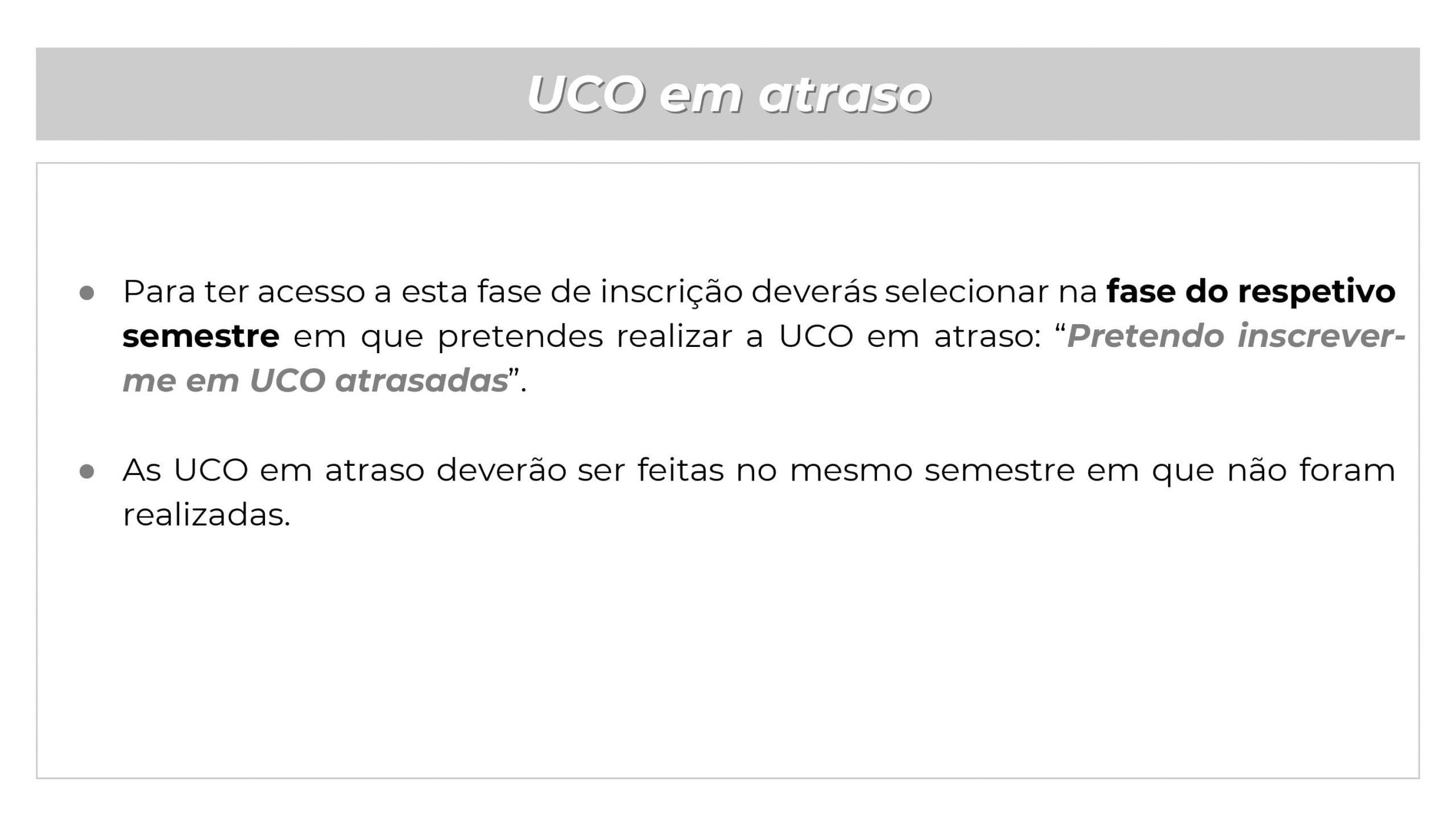 UCO-13