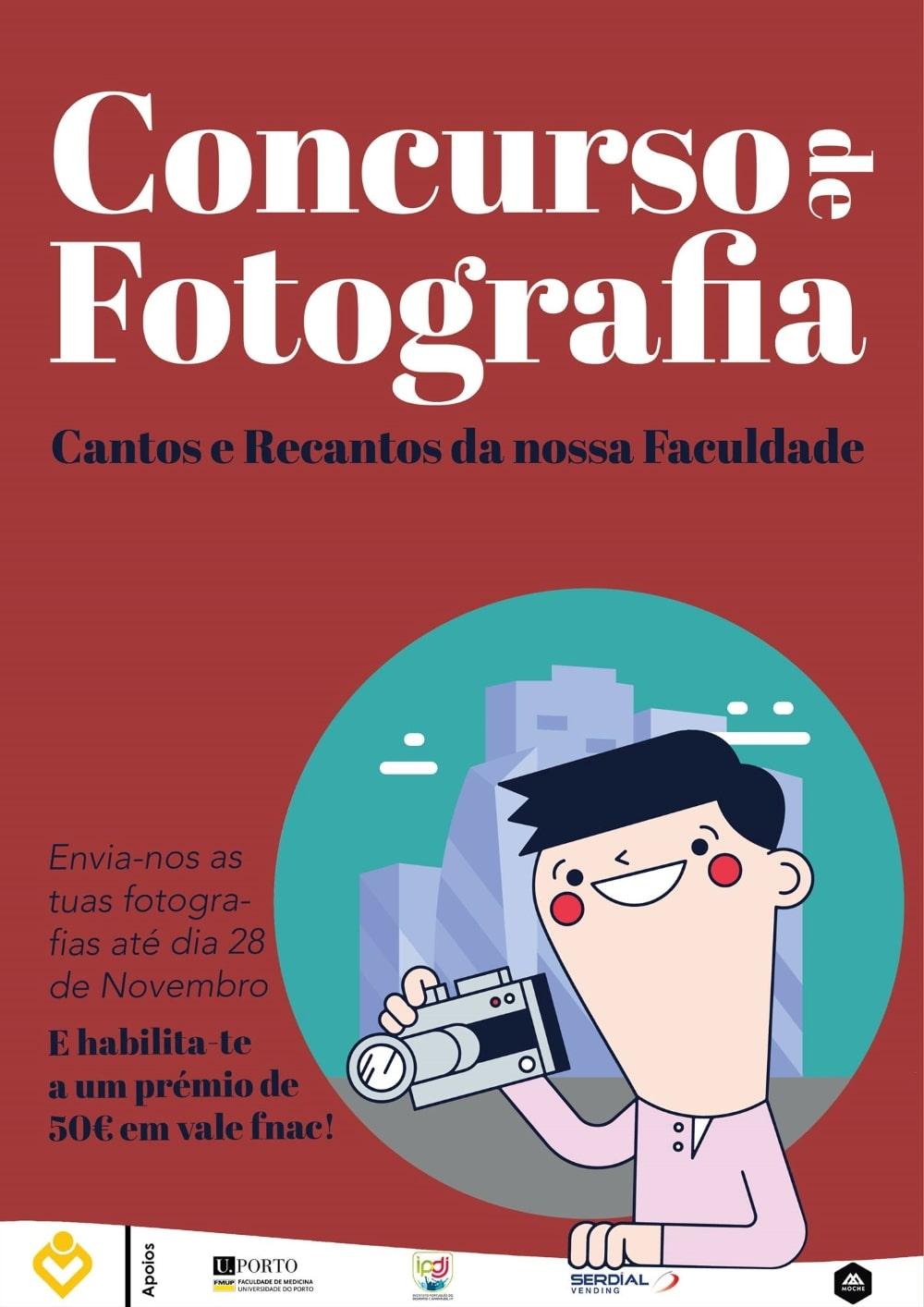 ConcursoFotografia2018