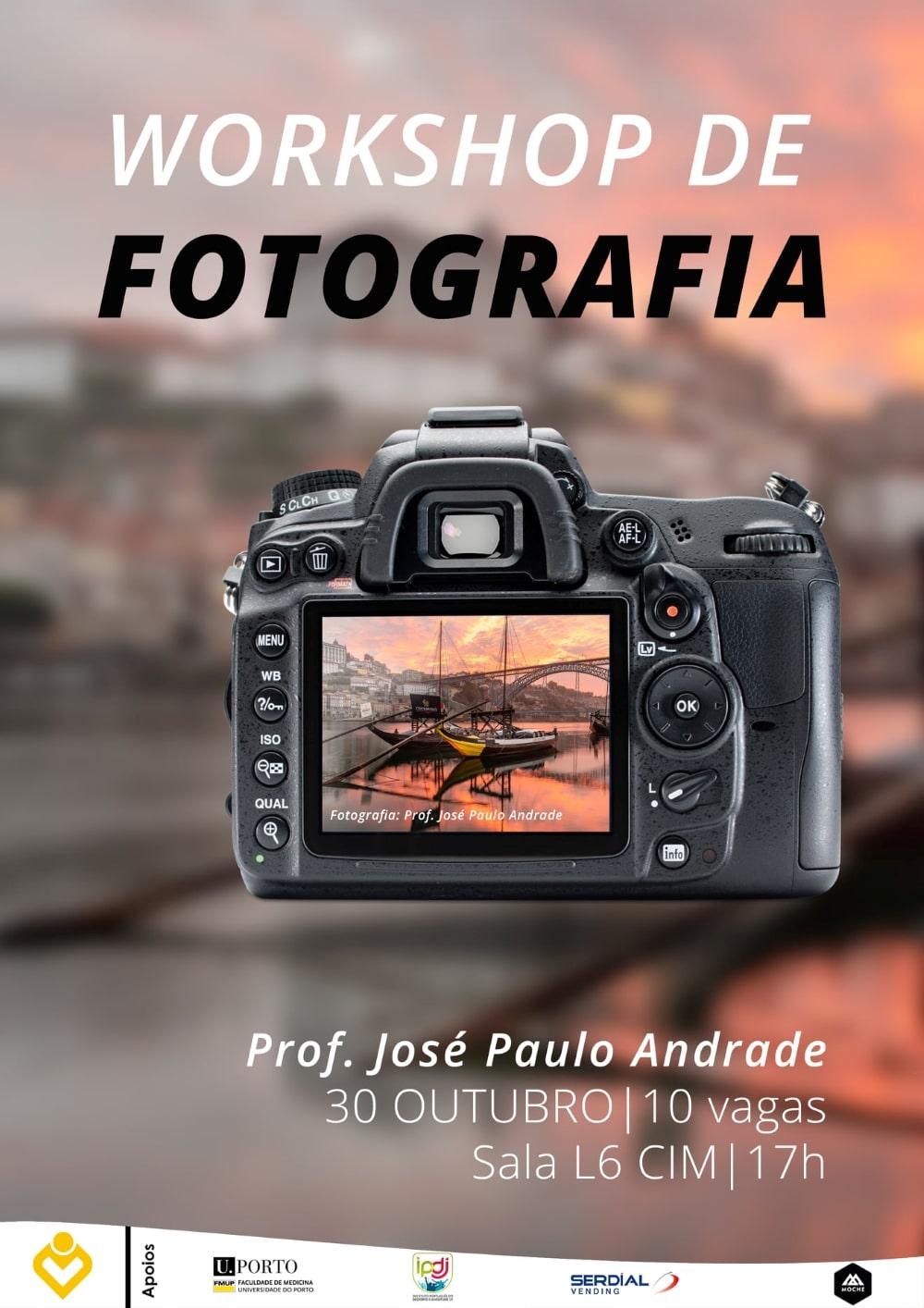 WorkshopFotografia2019